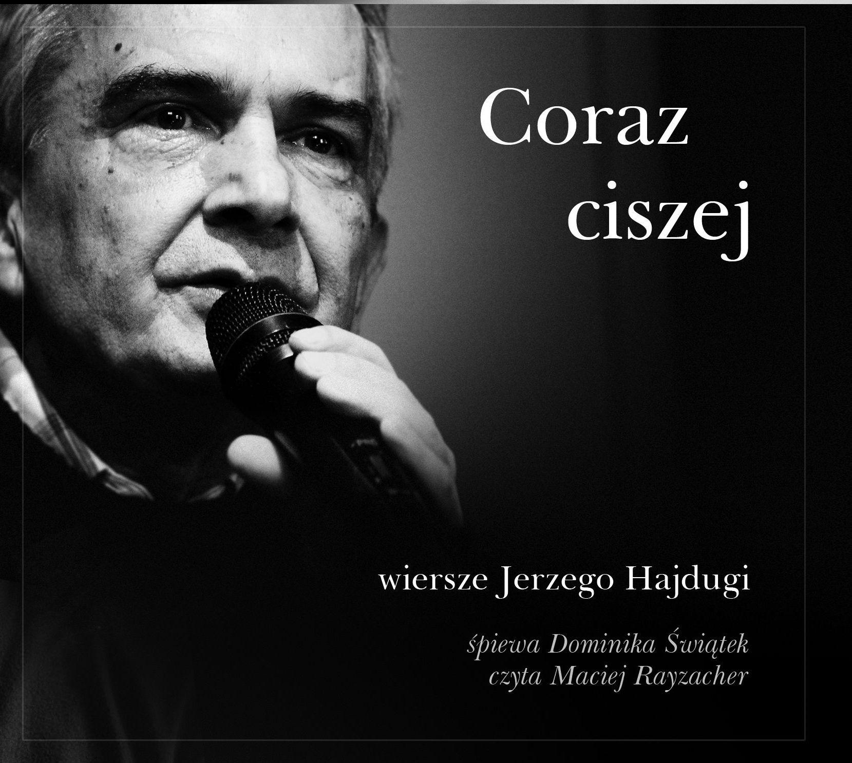 Jerzy_Hajduga_coraz_ciszej1
